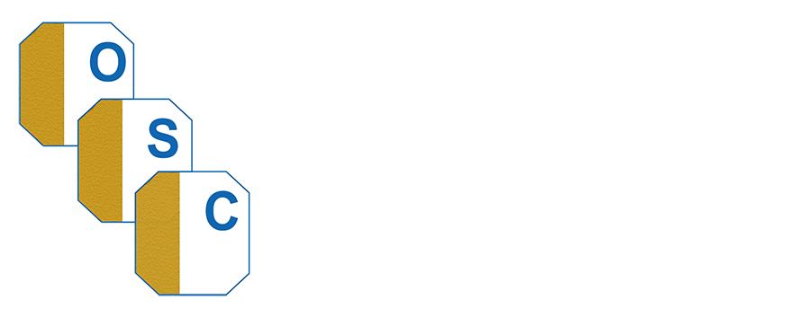 olympic-systems-logo
