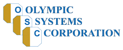 olympic systems logo